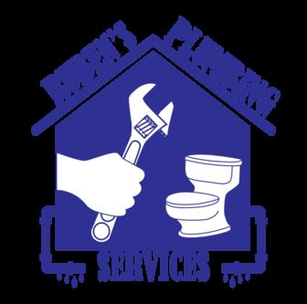 Ruben's Plumbing Service
